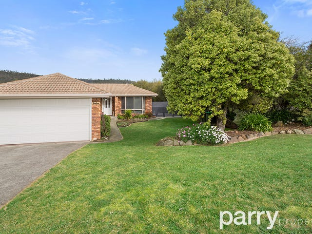 13 Glover Avenue, Blackstone Heights, Tas 7250