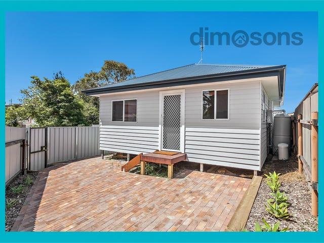 2/217B Wentworth Street, Port Kembla, NSW 2505