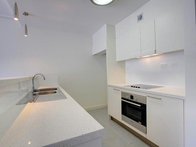 304/106 Denham Street, Townsville City, Qld 4810