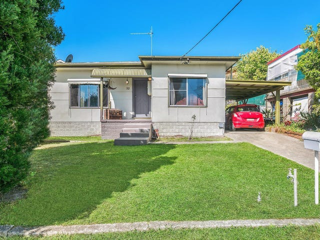 32 Meadow Street, Coffs Harbour, NSW 2450