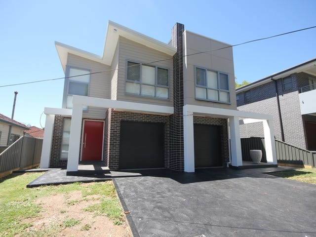 16 Stephen Street, Penshurst, NSW 2222