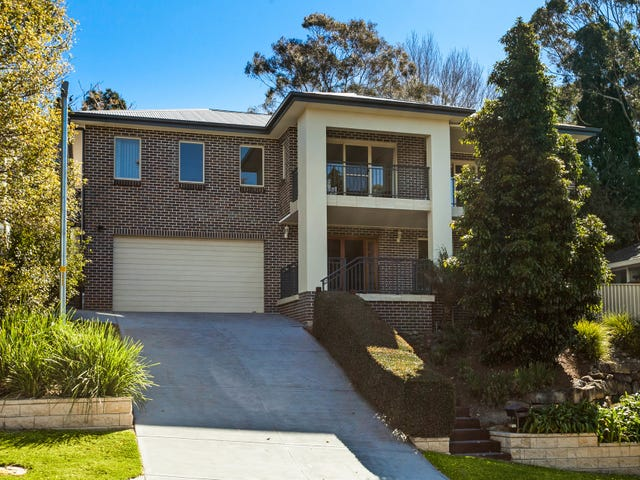 26 Alvan Parade, Mount Pleasant, NSW 2519