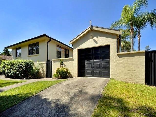22 Bodalla Crescent, Bangor, NSW 2234