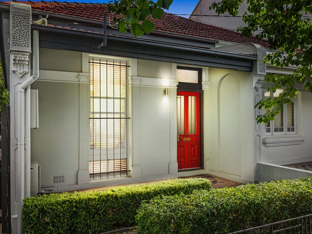 52 Denison Road, Lewisham, NSW 2049