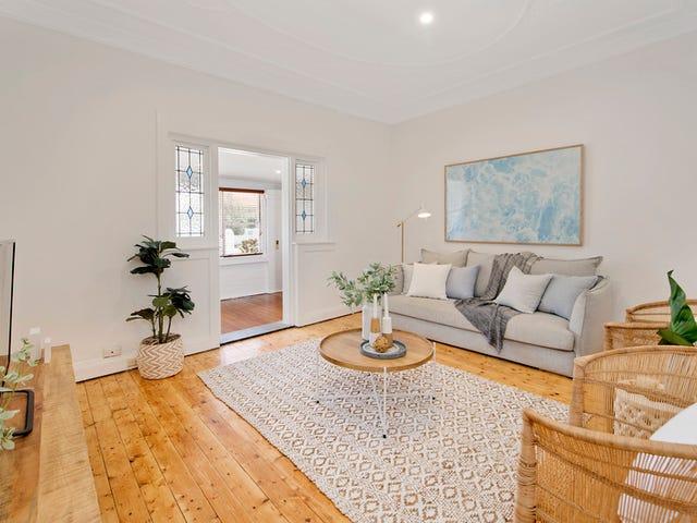 23 Nancy Street, North Bondi, NSW 2026