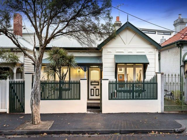 180 Station Street, Port Melbourne, Vic 3207
