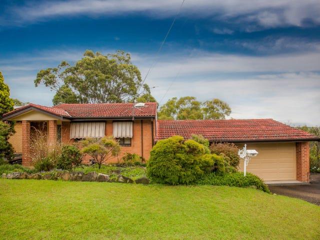 24 Lincoln Crescent, Bonnet Bay, NSW 2226