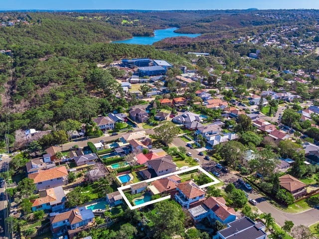 9 Mildred Avenue, Manly Vale, NSW 2093