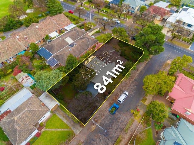 26 Sturdee Street, Linden Park, SA 5065