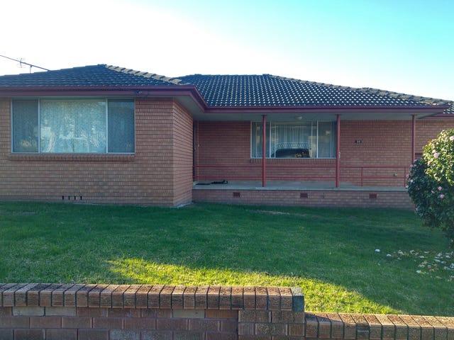 23 Fitch Street, Ulladulla, NSW 2539