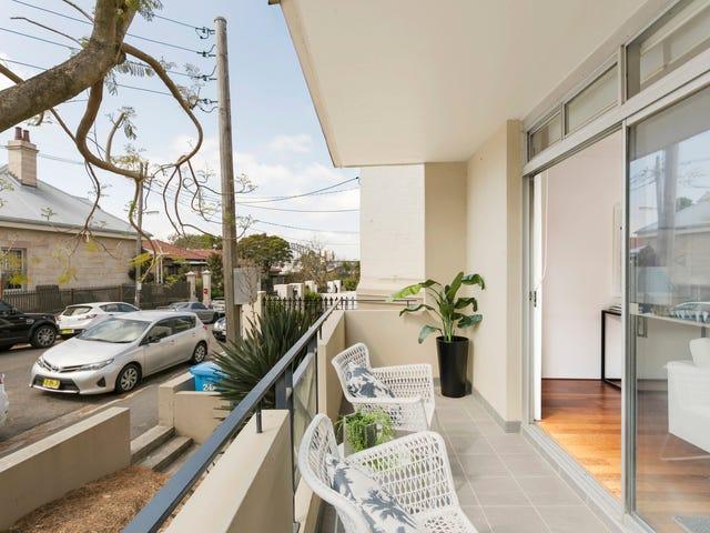 5/24a Pearson Street, Balmain East, NSW 2041