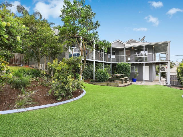 13 Newport Street, Sunrise Beach, Qld 4567
