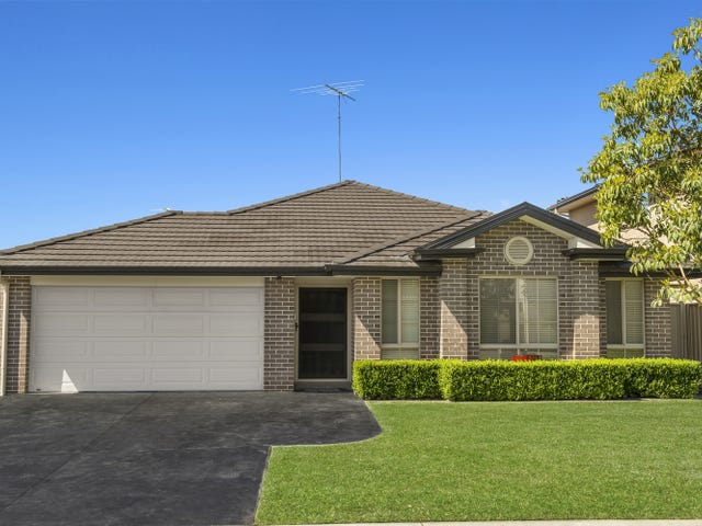 10 Denison Street, Harrington Park, NSW 2567