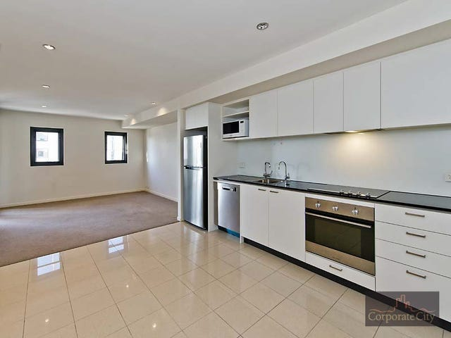 83/208 Adelaide Terrace, East Perth, WA 6004