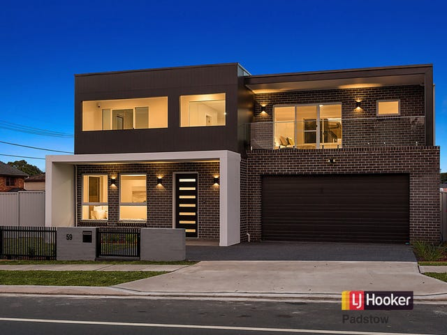 59 Picnic Point Road, Panania, NSW 2213