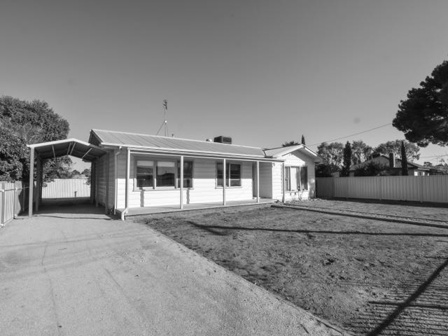 5 McKinlay Street, Echuca, Vic 3564