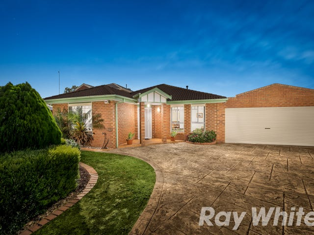 15 Valadero Court, Mill Park, Vic 3082