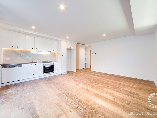 116/392 St Georges Road, Fitzroy North, Vic 3068