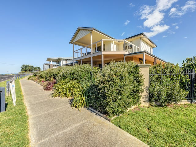 1 Henderson Street, Indented Head, Vic 3223