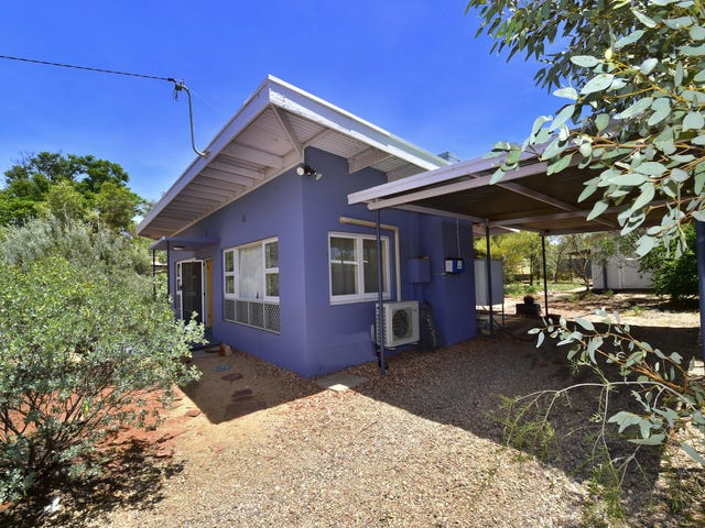 45 Giles Street, East Side, NT 0870