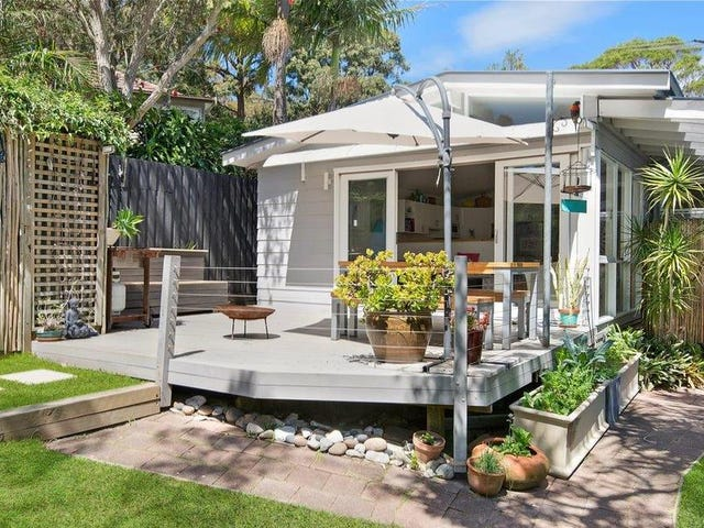 38 Whale Beach Road, Avalon Beach, NSW 2107
