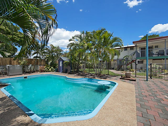 22 Ruby Round, Kelso, Qld 4815