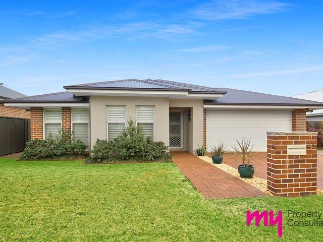 43 Eliza Street, Cobbitty, NSW 2570