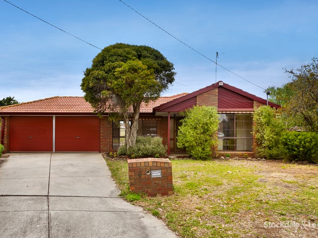 6 Curlew Place, Werribee, Vic 3030