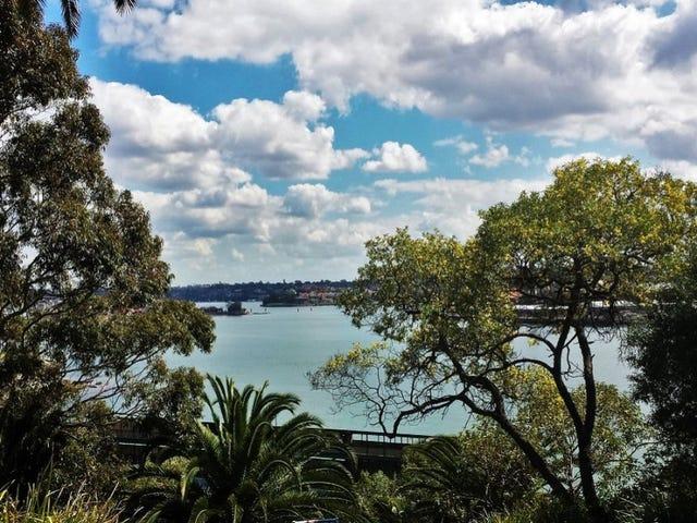 40 Fitzroy Avenue, Balmain, NSW 2041