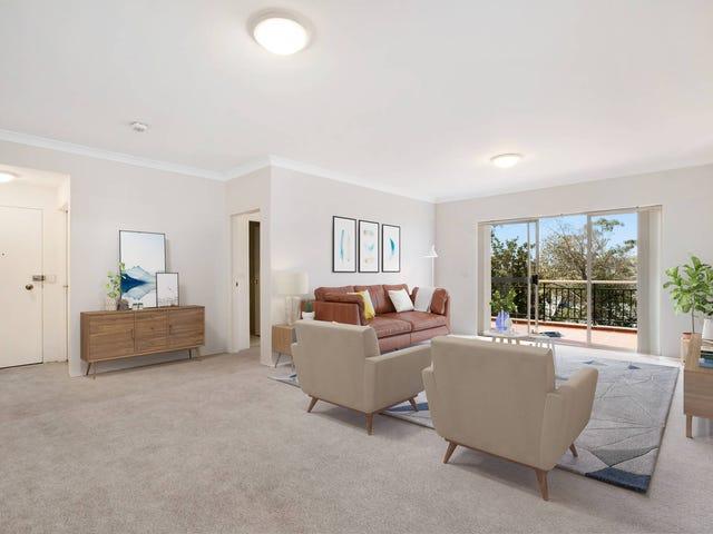 23/2A Palmer Street, Naremburn, NSW 2065