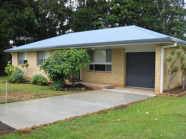40 Mellis Circuit, Alstonville, NSW 2477