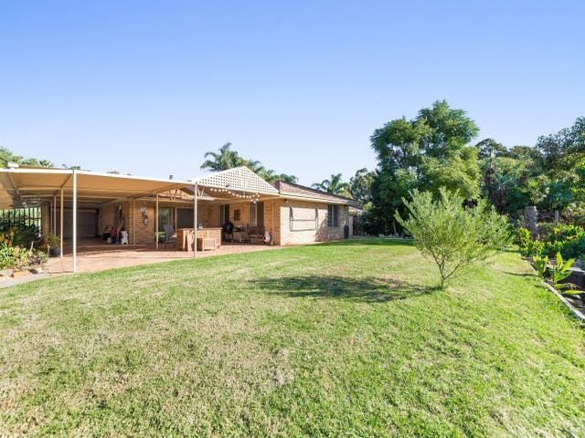 18 Wendowie Place, Serpentine, WA 6125