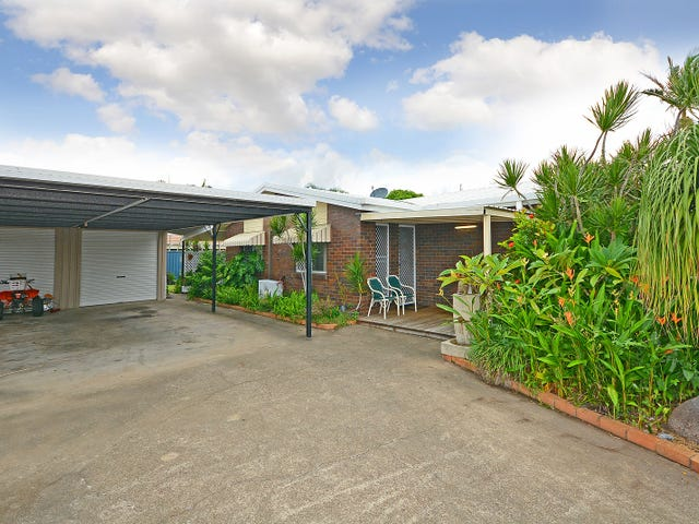 43 Sunset Crescent, Torquay, Qld 4655