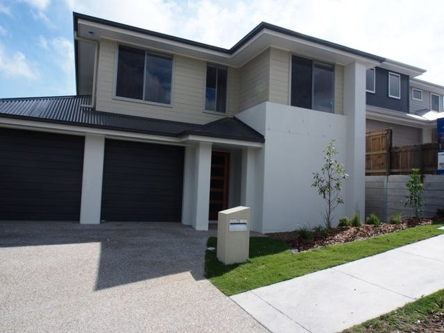 73 Willow Rise, Waterford, Qld 4133