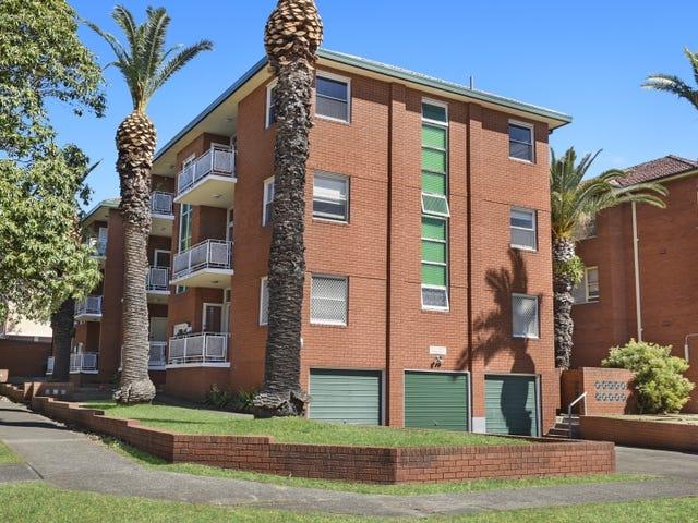2/39 Green Street, Kogarah, NSW 2217