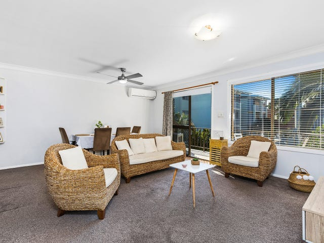 6/11 Lloyd Street, Tweed Heads South, NSW 2486