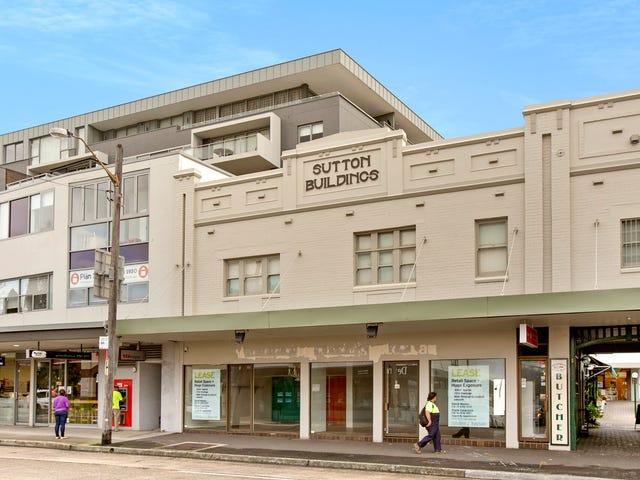 1/227 Victoria Road, Drummoyne, NSW 2047