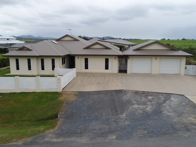 99 Creek Street, Walkerston, Qld 4751