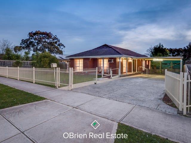 38 James Cook Drive, Endeavour Hills, Vic 3802