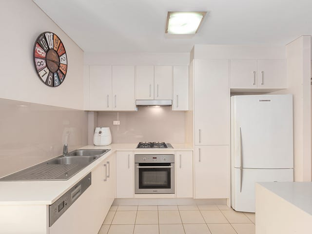 36/6-8 Banksia Road, Caringbah, NSW 2229