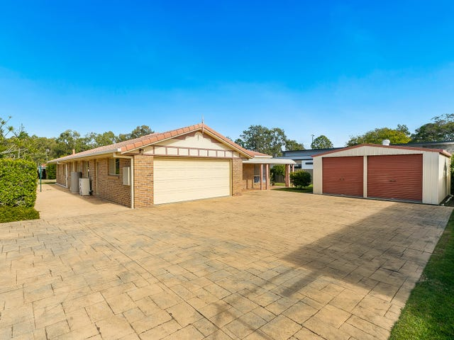 124A Blackwood Road, Manly West, Qld 4179
