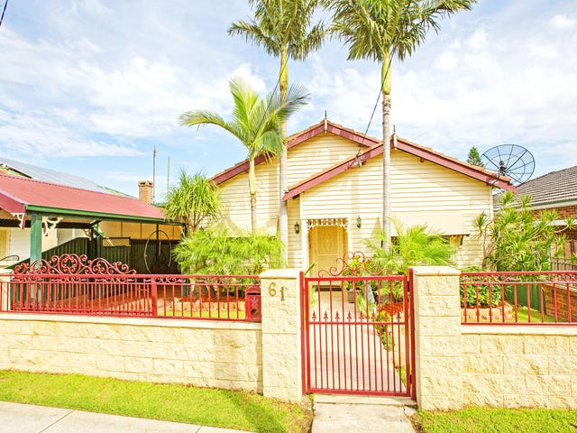61 Bolton Street, Guildford, NSW 2161