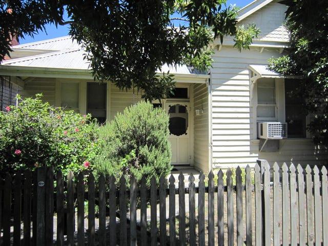 276 Myers Street, Geelong, Vic 3220
