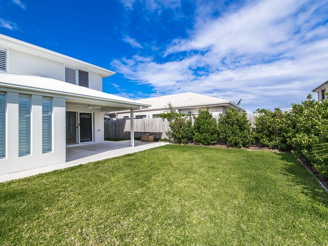 6 Promontory Street, Birtinya, Qld 4575