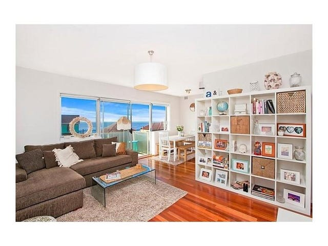 5/90 Denning Street, South Coogee, NSW 2034