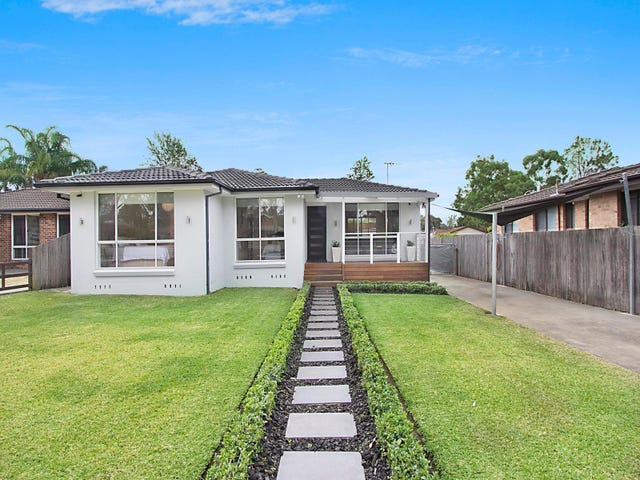 69 Alford Street, Quakers Hill, NSW 2763