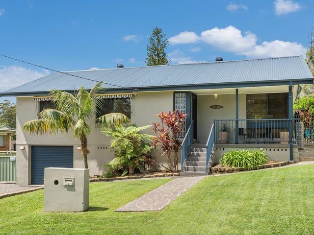 5 Apanie Avenue, Narara, NSW 2250
