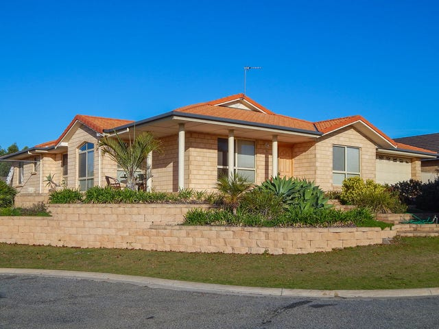 16 Lakeview Avenue, Port Lincoln, SA 5606