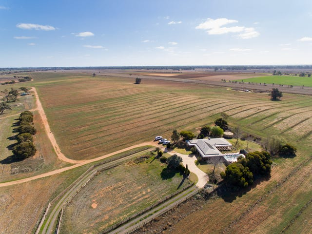 108, 42-75 Scottie Point Road, Beverford, Vic 3590