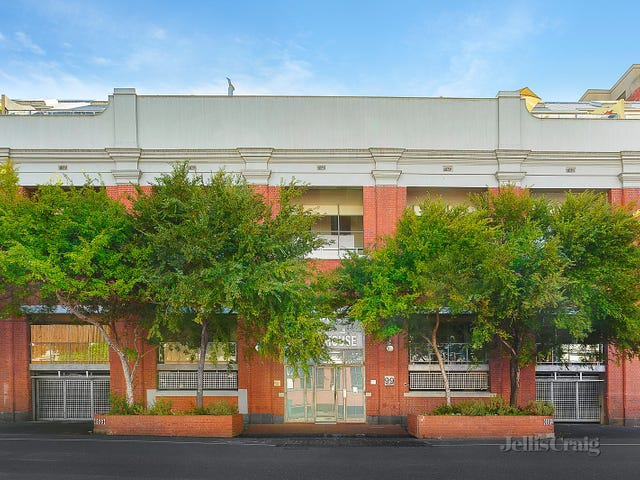 14/99 Oxford Street, Collingwood, Vic 3066